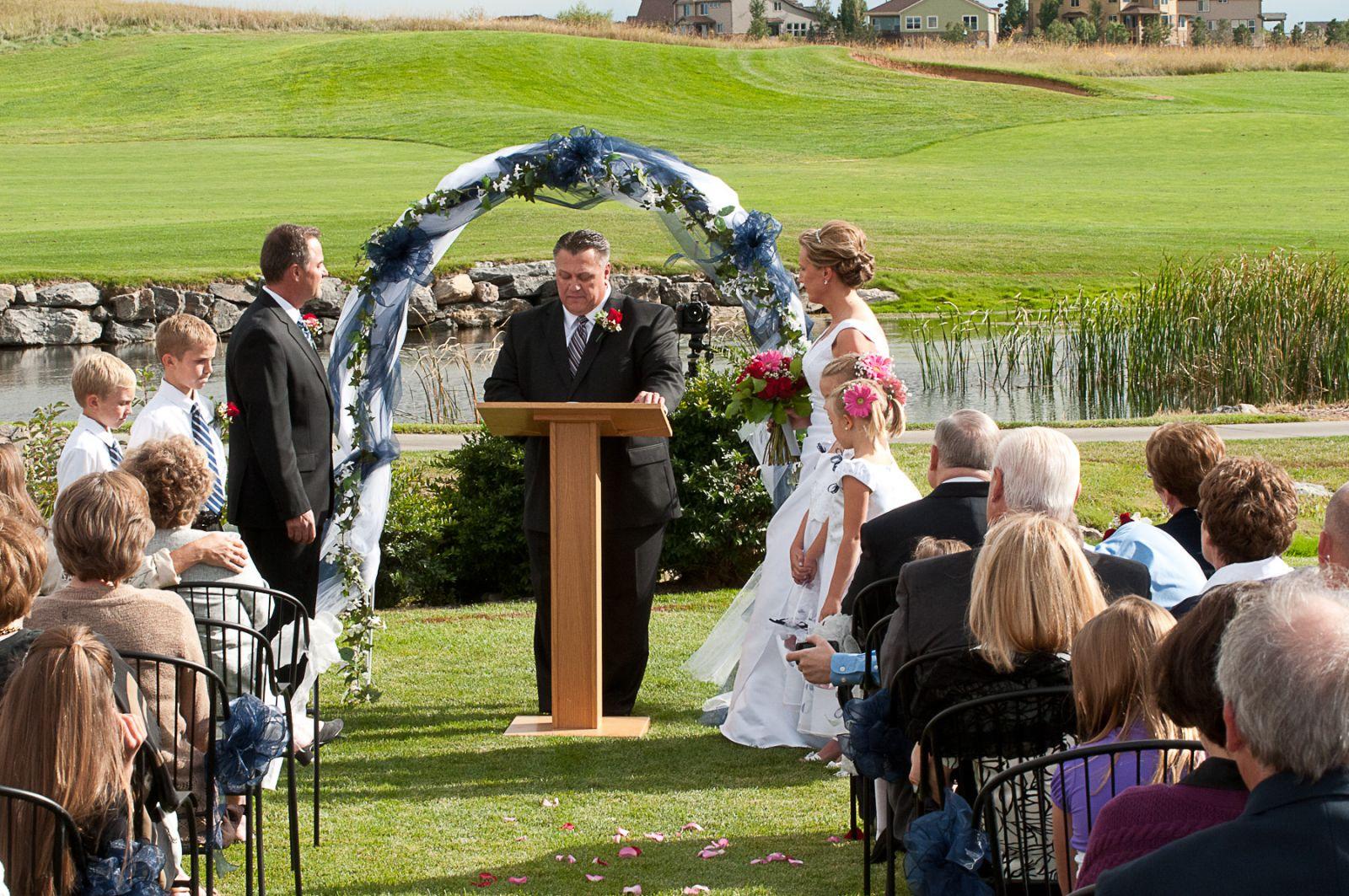 BR_Wedding